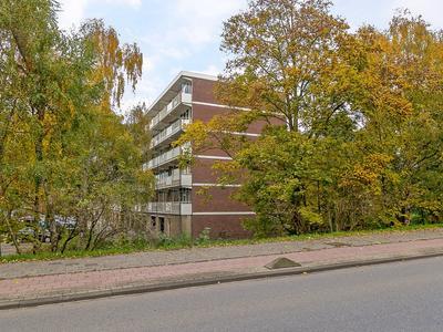 Werumeus Buninglaan 106 in Waddinxveen 2741 ZK