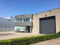 Plaza 24 G in Moerdijk 4782 SK