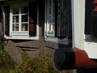 Zwartelaan 1 -3-5 in Oostvoorne 3233 AX