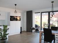 Regentesselaan 54 in Heerenveen 8448 VD