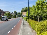 Erpseweg 8 En 8 A in Boekel 5427 PG