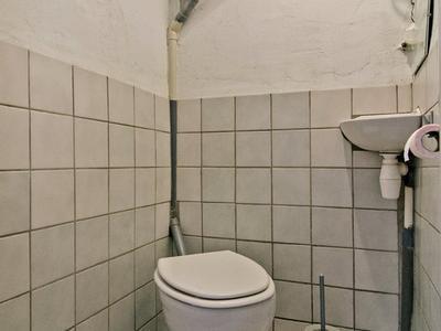 Helmsteeg 14 in Gorinchem 4201 CC