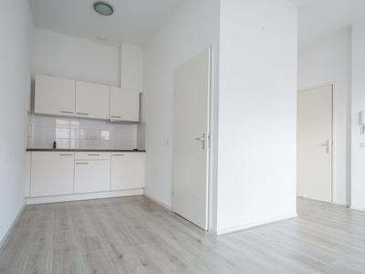 Gasthuisstraat 50 A in Gorinchem 4201 JR