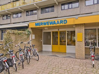 Dokter Van Stratenweg 148 in Gorinchem 4205 LH