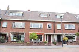 Colijn De Nolestraat 7 in Kampen 8266 DX