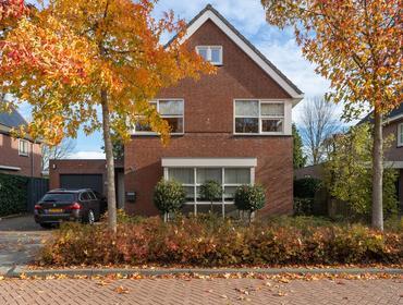 Tarweakker 31 in 'S-Hertogenbosch 5236 WT