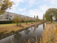 Schaarsbergenstraat 36 in Amsterdam 1107 JV