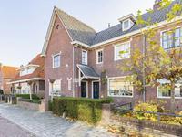 Laageinde 2 G in Waalwijk 5142 EH