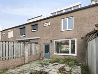 Karel Doormanstraat 71 in Schijndel 5481 HT