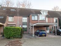 Landmetersveld 925 in Apeldoorn 7327 KH