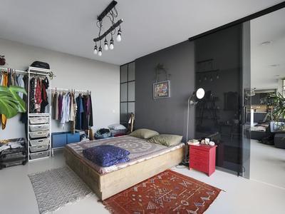 Christoffelkruidstraat 30 in Amsterdam 1032 LK