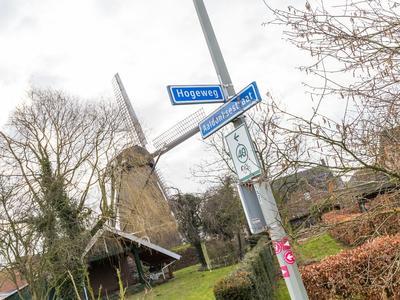 Kleefseweg 57 in Ven-Zelderheide 6599 AA
