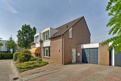 Althof 5 in Boxmeer 5831 DZ