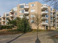 Hugo Van Der Goeslaan 26 in Bilthoven 3723 WL