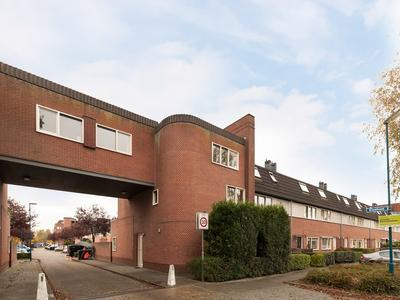 Bodohout 69 in Zoetermeer 2719 MT