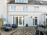 'T Leemsveld 6 in Helmond 5706 KN