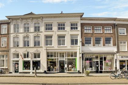 Waterstraat 11 in Zaltbommel 5301 AH