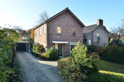 Meppelerweg 136 in Steenwijk 8331 DB