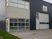 Angstelkade 2 A in Nieuwersluis 3631 NA