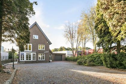 Beitel 5 in Kerkrade 6466 GZ