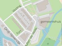 Stadsboerderij Buiten De Veste in Steenbergen 4651