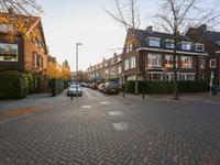 Nieuwe Kerkstraat 37 B in Rotterdam 3054 NE