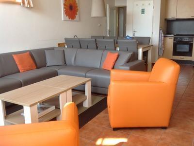 Lipno Nad Vltavou 310 - Appartement 223 in Lipno Nad Vltavou