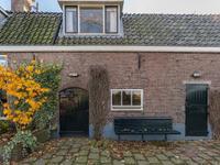 Langbroekerdijk A 39 in Langbroek 3947 BD