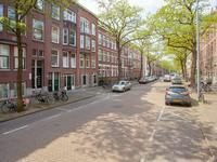 Soetendaalseweg 26 C in Rotterdam 3036 EP