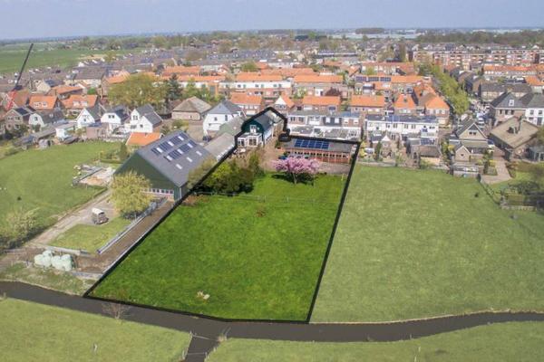 Dorpsweg 86 in IJsselmuiden 8271 BP