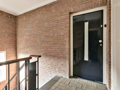 Neptunusstraat 10 in Nijmegen 6543 WX