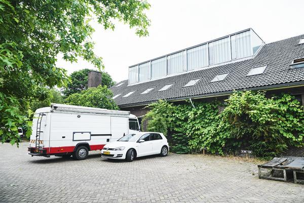 Joris Van Den Berghweg 101 Diverse in Amsterdam 1067 HP