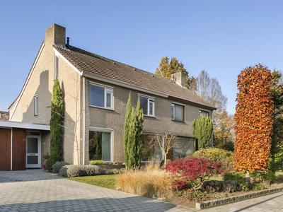 De Scheerder 23 in Veldhoven 5506 BK