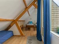 Oranjestraat 14 in Vlissingen 4381 BB