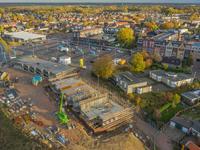 Scheldeweg in Hoogerheide 4631