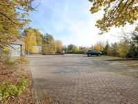 Bouwbergstraat 15 A in Brunssum 6442 PC