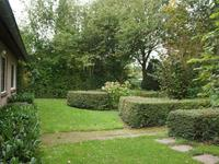 Oosterpark 49 in Oostkapelle 4356 GK