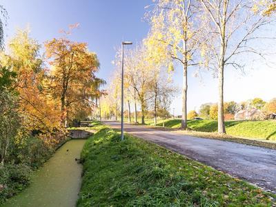 Wollefoppenweg in Rotterdam 3059 LG