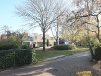 Spreeuwenplaats 14 in Leiden 2317 WE