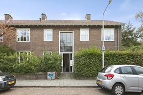Atjehstraat 73 in Nijmegen 6524 KV
