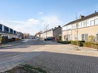 Van Speijklaan 14 in Helmond 5703 XG