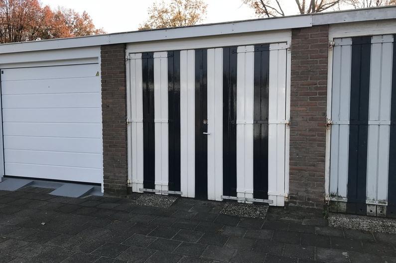 Eemstraat in Enschede 7523 GK