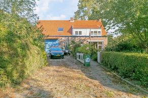 Zuidbeekseweg 1 in Vlissingen 4386 NC