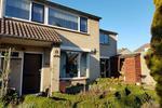 Het Erp 29 in Nistelrode 5388 CN