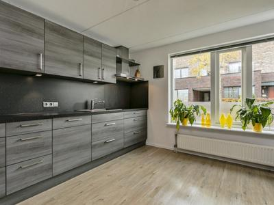 J.B. Jongkindstraat 26 in Deventer 7424 ES