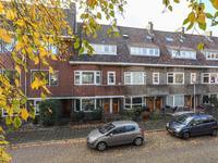 De Ranitzstraat 19 in Groningen 9721 GG