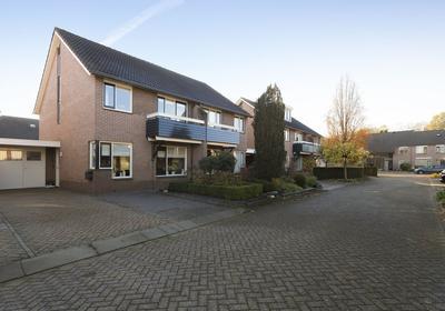 Julianalaan 28 in Hengelo (Gld) 7255 EE