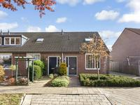 Josef Israelshof 15 in Oosterhout 4907 PT