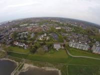 Badhuisweg 14 in Zutphen 7201 GN
