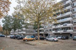 Landschot 74 in Haarlem 2036 EW